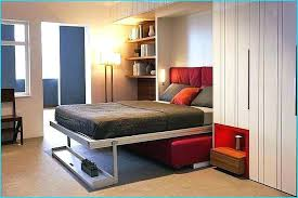 murphy bed costco wall beds desk combo beautiful home decoration elegant sets bed murphy bed costco uk