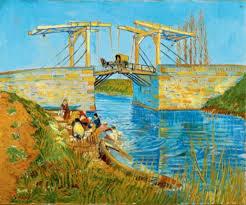 oil on canvas 53 4 x 64 cm kröller müller museum otterlo