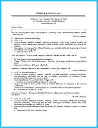 Professional Coursework Writing Service In The Uk Sliq Essays