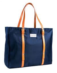 Extra Large Designer Tote Womens Extra Large Tote Bag Set Avantique