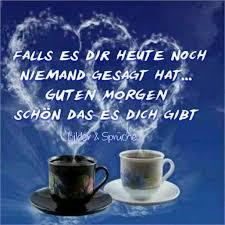 Guten Morgen Mein Schatz Gut Geschlafen Daizo Schön Dass Es