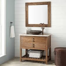 reclaimed wood bathroom mirror. Reclaimed Wood Bathroom Mirror Rustic E