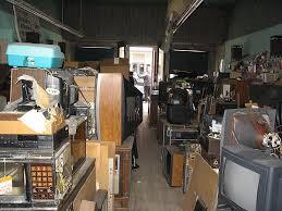 tv repair shop. tv repair shop s