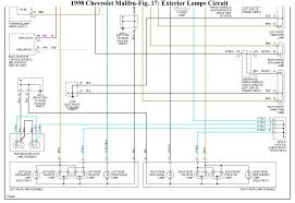 Hydra-Sports Wiring Diagram 1997 LS175 malibu light wiring diagram wiring library