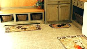 mohawk kitchen rugs rug