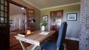 cozy home office. Cozy Home Office HGTV.com