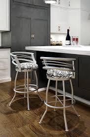 Small Picture Counter Stools With Low Backs Staffuco