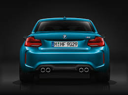 2018 bmw with manual transmission. simple with 2018bmwm2coupe05 for 2018 bmw with manual transmission a