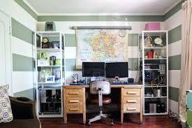 Vintage desks for home office Office Decor Furniture Store Near Me Open Now White Home Office Vintage Desk Find Stores That Deliver Crismateccom Furniture Store Near Me Open Now White Home Office Vintage Desk Find