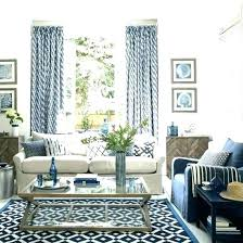 grey and blue living rooms yellow and blue living room ideas grey blue yellow living room