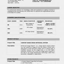 word formatted resume template sample word formatted resume remarkable photograph teacher resume teacher resume samples word formatted resume