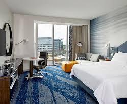 hotel rooms in daytona beach florida
