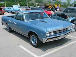 69 el camino wiring diagram images 1965 ford falcon ranchero likewise alternator wiring diagram likewise