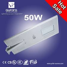 outdoor lighting manufacturers south africa. best price integrated solar power street lights south africa outdoor lighting manufacturers
