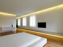 indirect lighting ideas. Crown Molding With Lights Behind It ديÙÙˆØ Ø¬Ø¨Ø³ ب Indirect Lighting Ideas