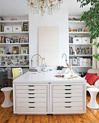 shared office space ideas. Design Home Office Space Best 25 Shared Offices Ideas On Pinterest Room P