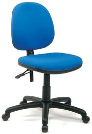 old office chair. Interesting Old Old Office Chairs U2013 Best Desk Chair For Back Pain Inside D