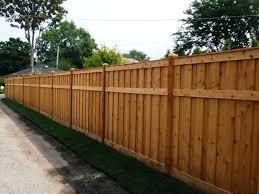 pressure treated fence posts image of wood fence panels whole pressure treated fence posts lifespan