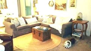 round area rugs in living room round area rugs for living room large rug in won
