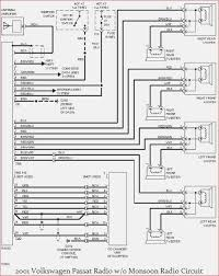 2004 jetta wiring diagram change your idea wiring diagram vw jetta wiring diagram simple wiring diagram options rh onewire today 2004 jetta headlight wiring diagram