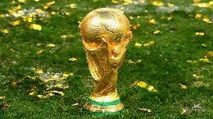 4 دول تنوي التقدم لاستضافة كأس العالم 2030