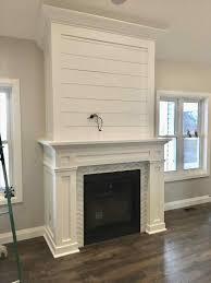 top 86 first class gas fireplace insert diy fireplace mantel surround stone fireplace contemporary fireplace