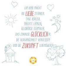 Liebe Sprüche An Kinder Valentines Day