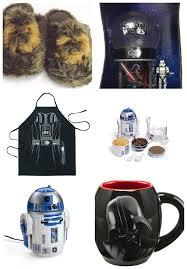fun star wars gift ideas