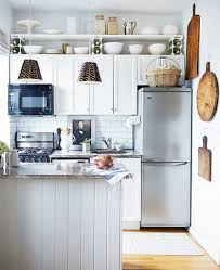 Decorating Above Kitchen Cabinets Decorating Above Kitchen Cabinets Home Design And Decoration Portal
