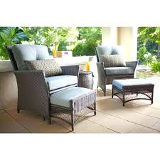 cushions for outdoor furniture bay outdoor cushions patio furniture cushions outdoor cushions target bay patio furniture cushions for outdoor furniture