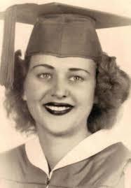 Geneva Clenney | Obituary | Edmond Sun