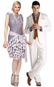 the great gatsby costume ideas the sc 1 st the aaasne