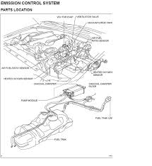 1996 tacoma wiring diagram on 1996 images free download wiring 2009 Tacoma Wiring Diagram 1996 tacoma wiring diagram 14 2012 tacoma stereo wiring diagram 2007 toyota tacoma wiring diagram 2009 toyota tacoma wiring diagram