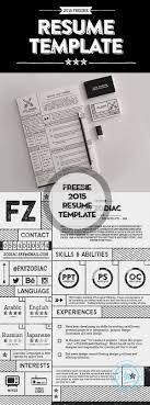 Resume Online Resume Builder Amazing Create My Resume For Me