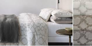 interior bedding collections rh acceptable restoration hardware present 2 restoration hardware bedding