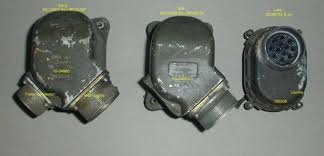 willys m jeeps forums viewtopic making a volt wiring harness here s the three stock choices for the m38