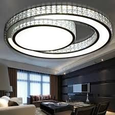 luxury bedroom overhead lighting ideas bedroom. Fresh Bedroom Recessed Lighting Ideas. Cheap Modern Led Ceiling Lights  Buy Quality Directly From China Light For Living Luxury Bedroom Overhead Lighting Ideas