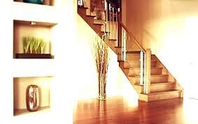 wood stair railing glass stair railing cost stair railing cost wood stair railing design staircase railing