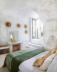 80 Best SANTORINI HOUSE images in 2019 | Beautiful places ...