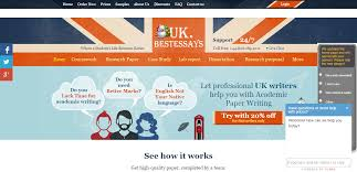uk best essay off at ukbestessays the best essay service in uk uk uk bestessays com review genuine or scam