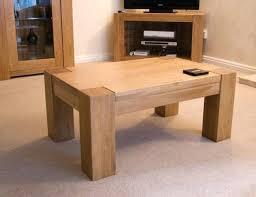 oak coffee table solid oak coffee table oak and glass coffee table round oak coffee table