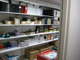 office supply storage ideas. Fantastic Office Supply Storage Ideas E