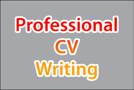 Cv Writing Services Free Cv Writing Service From 20 Open 7 Days Free Review