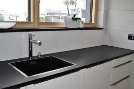 Stunning Küchen Arbeitsplatten Obi Photos - House Design Ideas ...