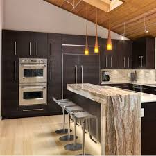 how high to hang kitchen cabinets elegant kitchen cabinet edge protectors kitchen cabinet edge protectors of