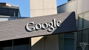 google office video. gorgeous google california office video fires employee who interior decor t