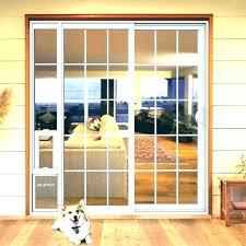 doggy door for sliding glass door door for sliding glass door door for slider pet door for sliding glass door dog doggy door for sliding glass door canada