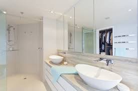 acrylic shower walls panels frosted glass bathroom window corner mirrors for bathrooms bathtub wall creative marbletrend