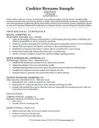 Customer Service Call Center Resume Examples Detail Resumes