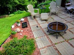 modern concrete patio designs. Right Now We Have Modern White Concrete Patio Design With Cool Herringbone Pattern Designs D